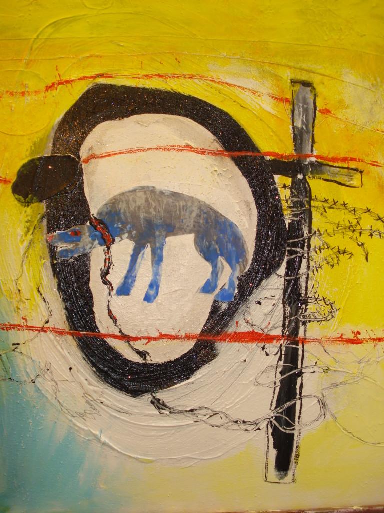 kunst 2014 026